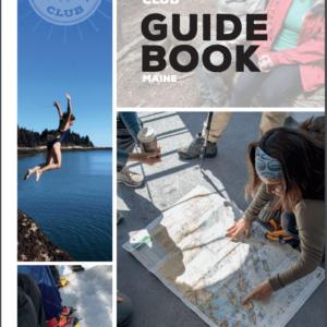LAC Guide Book